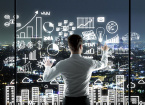 开源要「开」得安全高效:开源云计算的五大发展趋势