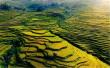 三明市合力保护开发农业文化遗产 助推乡村旅游发展