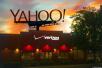AOL和雅虎合并之后将裁员1000人
