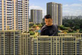 杭州现1.1倍首套房贷利率,有楼盘要求至少首付六成