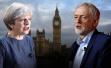 【2017英国大选最新消息】巅峰之战!英国大选在即黄金价格走势破千三有难度!