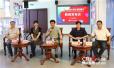 """第七届中国儿童戏剧节即将开幕 200多场中外演出""""点亮童心塑造未来"""""""
