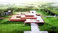 """河南二里头建遗址博物馆开建 将让""""最早中国""""活起来"""