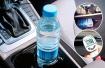 夏季车内放水健康吗?英得尔提醒你注意-中国台州网