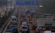 城市污染加剧 慕尼黑考虑禁行柴油车