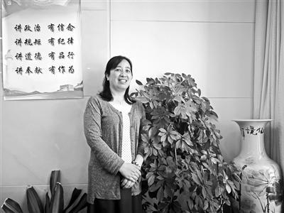 点评名师:南京市历史学科带头人、南京三中文昌初级中学校长郭蜀宁