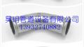 邯郸生产厂家专业制造不锈钢卡压式管件质量合格