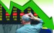 2015年6月26日 (乙未年五月十一) 626中国股市惨案