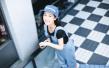 14岁搭档杨紫出道,凭《巴啦啦小魔仙》走红,如今美若天仙