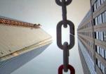 中国银行报告:楼市调整周期下半年仍将持续