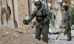 俄称中亚军人将在叙降级区执勤:最想得到中国支持
