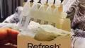 refresh眼药水怎么样?refresh眼药水好用吗?