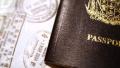 新西兰华媒:团聚移民签证被暂停 华人受影响大