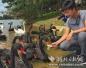【共舞长江经济带】守住绿水青山,打造美丽中国江西样板