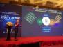 2017中国SaaS产业大会 看商派云起如何为中小企业赋能