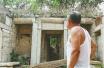 平阴古村落碑刻失踪 传统村落保护陷入困境