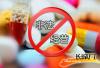 廊坊警方打掉一非法经营药品团伙 涉案20多万元