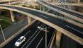 北京城市副中心综合交通枢纽年底前将开建