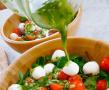 10款适合夏季的美味沙拉