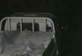 """男子深夜扒車""""搭便車""""墜亡 司機一審被判無責"""