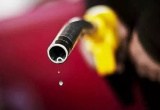 """成品油""""價格戰""""燒向全國!除了省錢,還有一個重要信號"""
