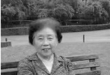 女兒澆個花86歲媽媽不見了 杭州好心人急尋!