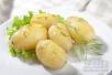 土豆汁的神奇功效是真是假?土豆汁的功效与作用