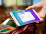 三星考虑将Samsung Pay应用于其他品牌智能机 抢占市场份额
