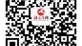四川提出养老服务分类管理