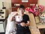 为生命接力 余杭小伙跨国捐献造血干细胞书写大爱无疆