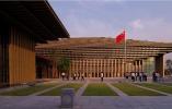 当代中国琉璃艺术展8月5日在曼谷举行