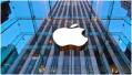 """""""30%苹果税""""是规则制定者 还是行业垄断者?"""