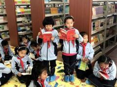杭州最受歡迎書籍TOP10齣爐