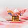 中国版市政债发行启幕
