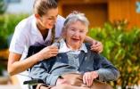 流言揭秘:老人吃得越清淡老化越严重?