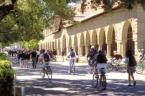 美国最佳大学排名