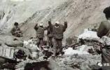 老兵亲述1962中印之战:我们是怎么把印度打蒙的