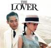 70岁风流女作家爱上27岁小鲜肉 中国男人却是一生至爱!