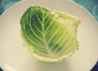 它是天然的养胃菜 日常餐桌上会经常食用