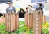 嘉興樓市回歸理性:接下去房價還會漲嗎?還能買房麼?