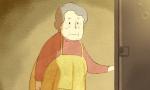 61岁老太欣喜怀孕:20年花百万余元8次助孕失败!
