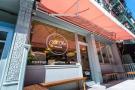 纽约十大粉嫩高颜值餐厅