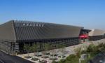 沈阳铁西70万平方米工业区酝酿申报世界文化遗产