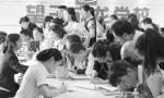苏州四部门联合出手 整治校外各类中小学辅导机构