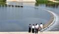 山东全面开展河长巡河行动 着力提升河湖管理成效