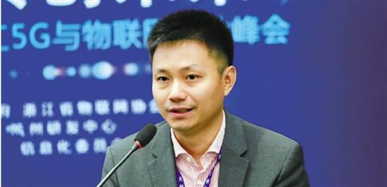急速赛车彩票官网:诺基亚国内最大研发中心选在杭州 发力云计算、AI和5G