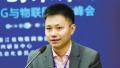 诺基亚国内最大研发中心选在杭州 发力云计算、AI和5G