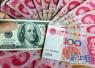中国智造催热普工职位:区块链工程师薪酬上涨最快!