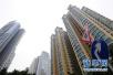 3月南京新房降0.3%:二手房为何却涨了0.4%?