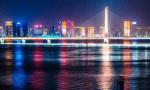 钱塘江将有33条过江通道 未来几年杭州交通变化很大